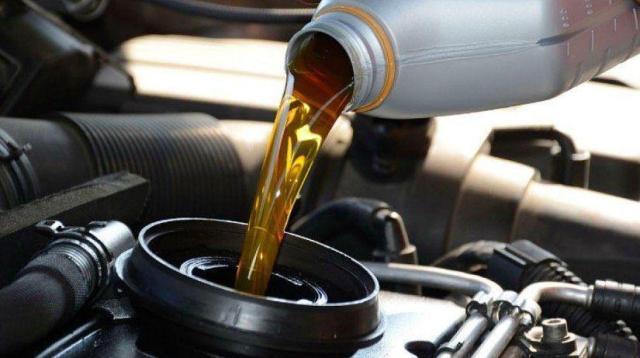 Mitos sobre el Aceite del Motor: Cada Cuanto Cambiarlo, KMs, Viscosidad, Aditivos