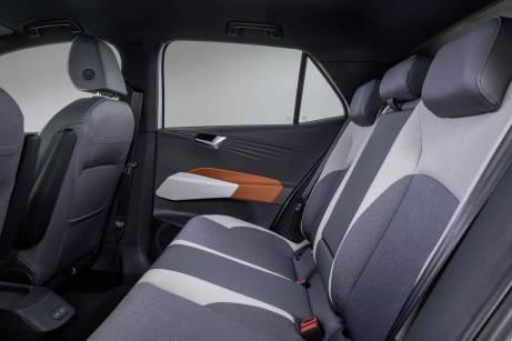 Nuevo Volkswagen ID.3 se presenta en Alemania 10
