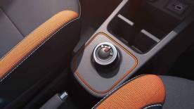 Nuevo Renault Kwid 2020: precio, fotos y ficha técnica 1