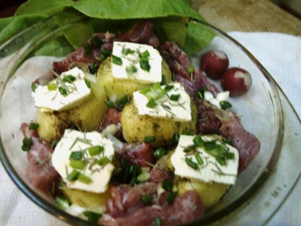 cartofi la cuptor 3