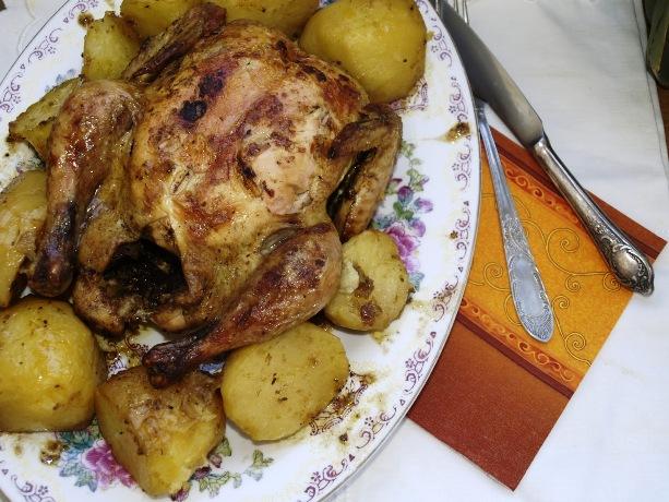 cartofi la cuptor 9
