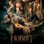 Chegou o trailer do novo filme do Hobbit