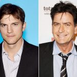 Será que Charlie Sheen volta no último episódio de Two and Half Men?