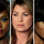 O poder por trás de Scandal, Grey´s Anatomy e da estreia de hoje, How to Get Away with Murder