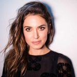 Nikki Reed em Sleepy Hollow. E mais…