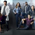As voltas de Chicago Med e Chicago P.D.