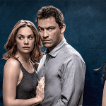 Como descobrir The Affair…