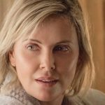 A boa surpresa de Tully, com Charlize Theron