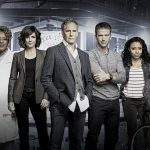As mudanças da 4ª temporada de NCIS: New Orleans