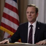 "Designated Survivor foi ""descancelada"" !"