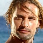 Josh Holloway, de Lost, vai entrar para o elenco de Yellowstone