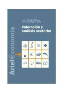Valoración y análisis sectorial