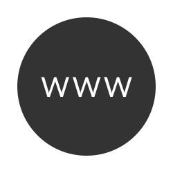 enlace web empresa