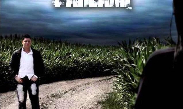 Mik-michele-gallo-parlami-copertina-cd