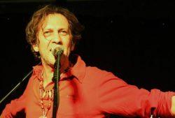 Maurizio-zannato-voce-marmaja