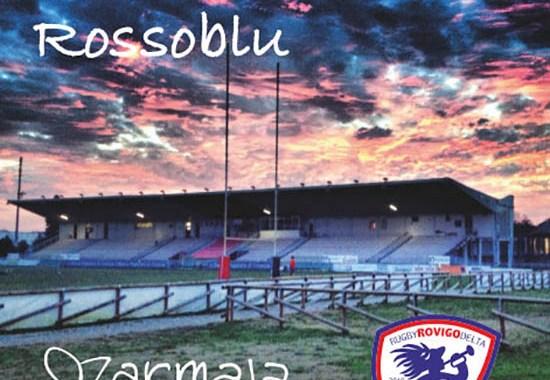 Cuore-Rossoblu-Marmaja-copertina-disco