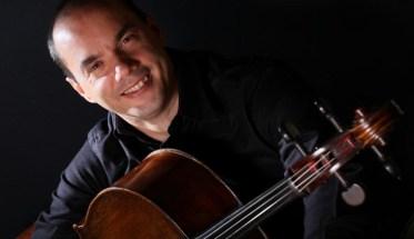 Luigi-Puxeddu-violoncellista-biografia