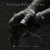 MisereCorde Pasquale Ninni copertina cd