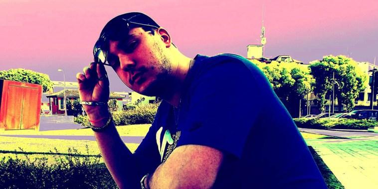 Hot-Ice-Visintin,-rapper-biografia