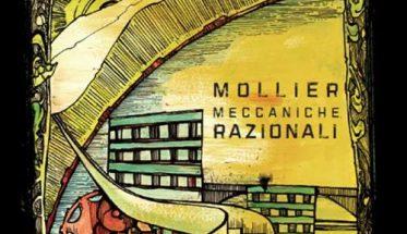 Mollier Meccaniche Razionali