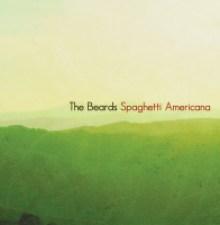 The Birds, Spaghetti Americana - disco