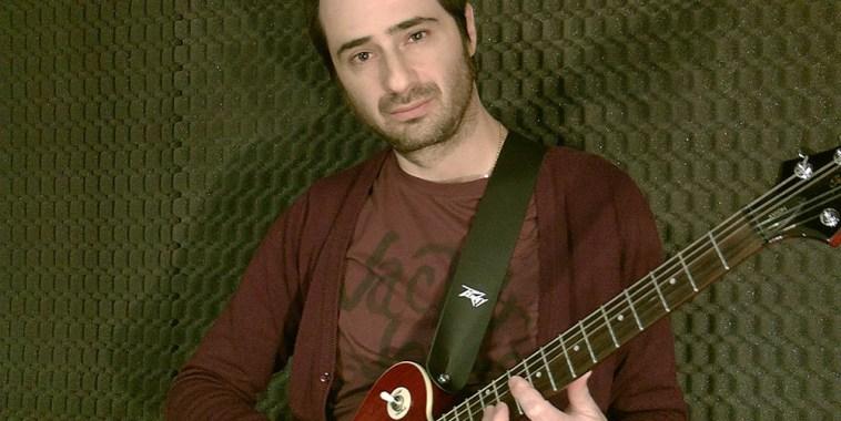Danilo di Florio