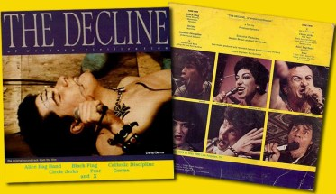 Decline-of-Western-Civilization-copertina-disco