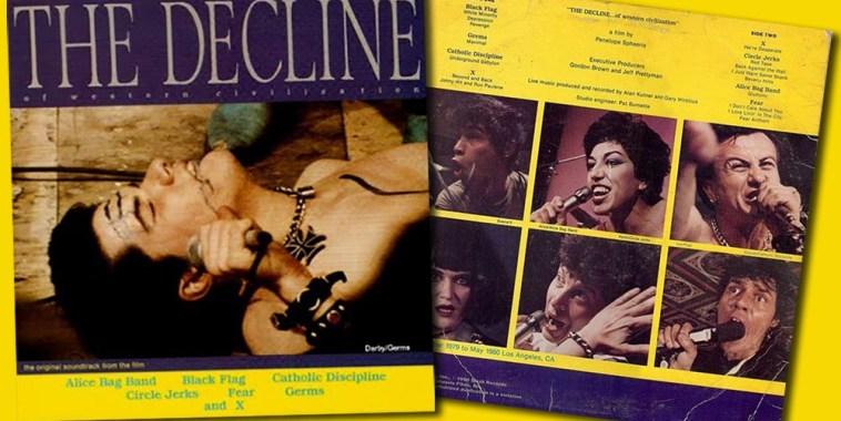 Decline-of-Western-Civilization-copertina-disco