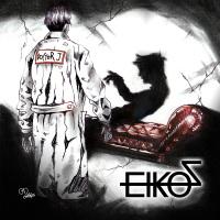EIKOS Doctor J