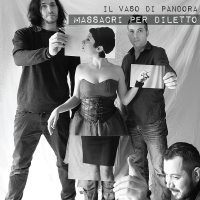 Il Vaso di Pandora, Massacri per Diletto
