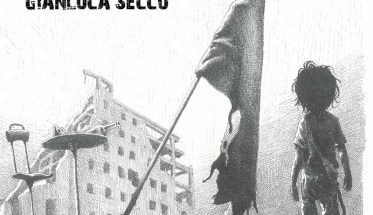 Gianluca Secco, Immobile