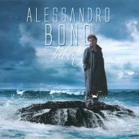 Alessandro Bono