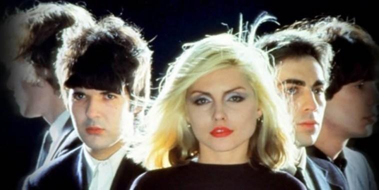 Debbie-Harry-Blondie-storia