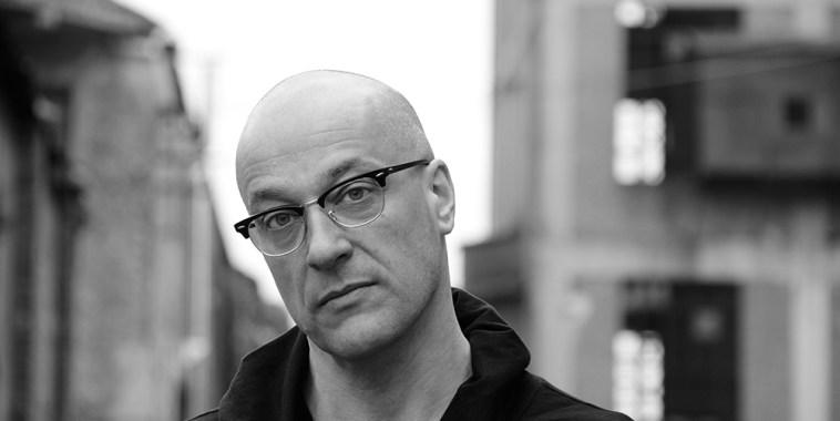 Luca Olivieri