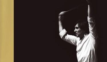 Alessandro Zignani, Claudio Abbado. Le opere e i giorni