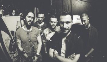 Kismet Band Rovigo