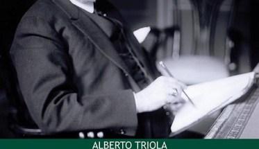 Giulio Gatti Casazza. Una vita per l'Opera