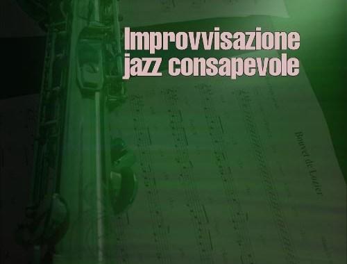 Marco Di Battista, Improvvisazione Consapevole vol. 2