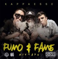 Kappa Esse, Fumo e Fame