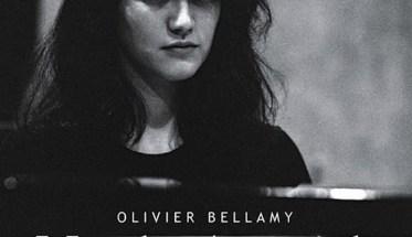 Martha Argerich biografia di Olivier Bellamy