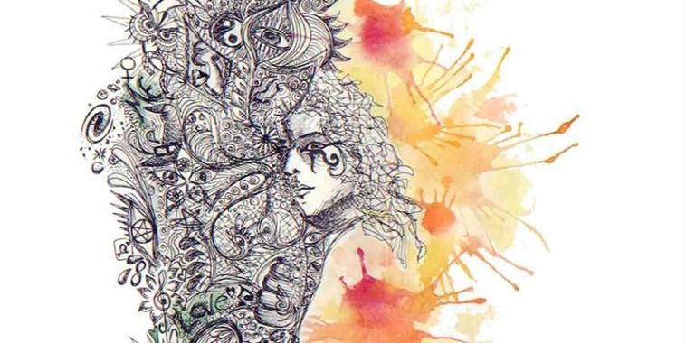 DanyRusso, Reprise opera rock