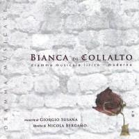 Bianca di Collalto, dramma lirico moderno
