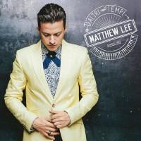 Matthew Lee, D'altri Tempi