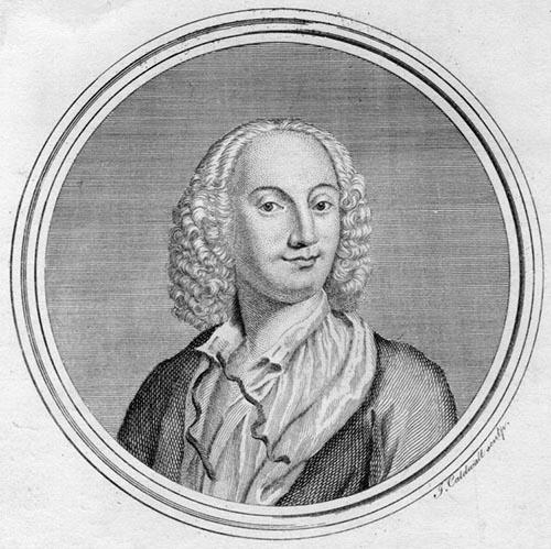 Vivaldi antonio biografia online