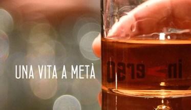 Inverso-Una-vita-a-meta-disco