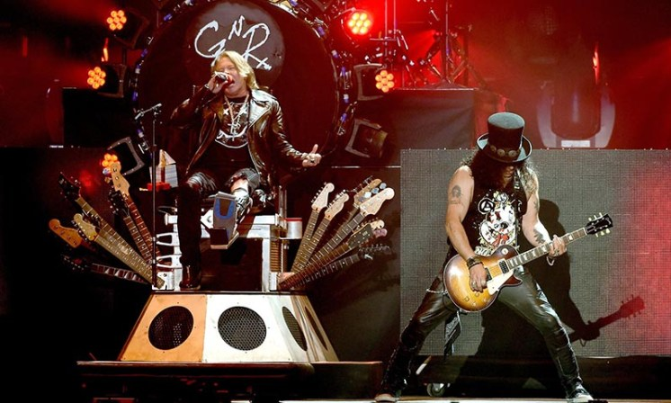 Guns-N-Roses-reunion-tour