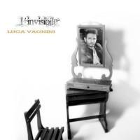 Luca Vagnini, L'Invisibile
