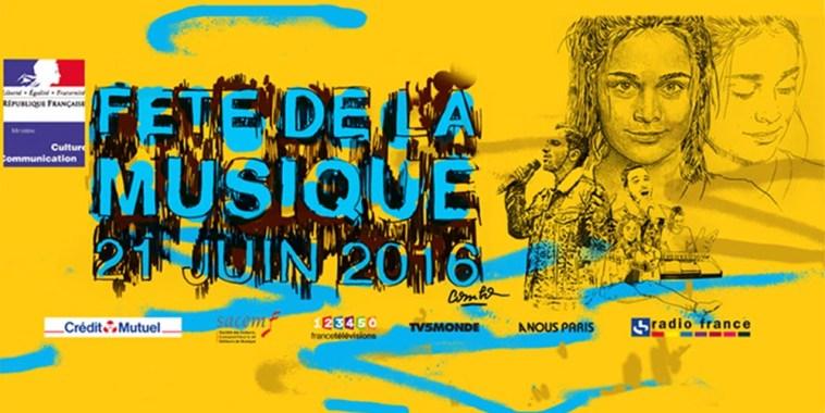 Festa-della-Musica-Fête-de-la-Musique