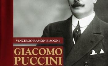 Giacomo Puccini. Bello e… possibile