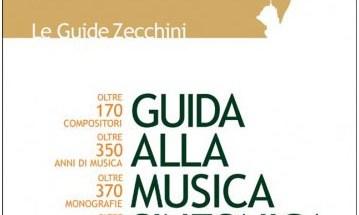 Guida alla musica sinfonica, Ettore Napoli